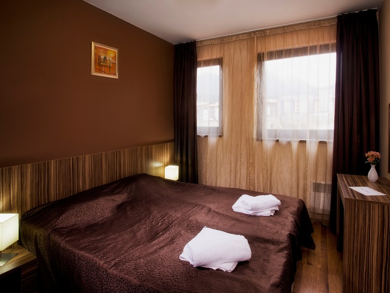Zimovanje_Hoteli_Bugarska_Casa_Karina5.jpg