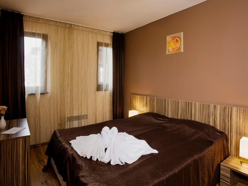 Zimovanje_Hoteli_Bugarska_Casa_Karina6.jpg