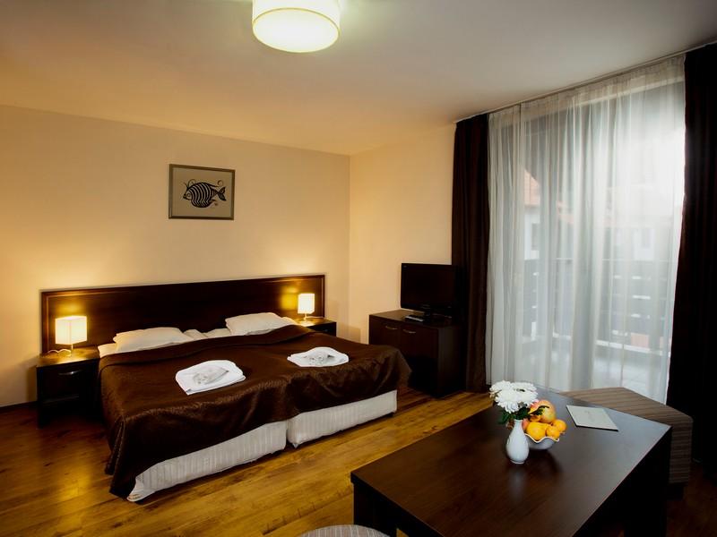 Zimovanje_Hoteli_Bugarska_Casa_Karina7.jpg