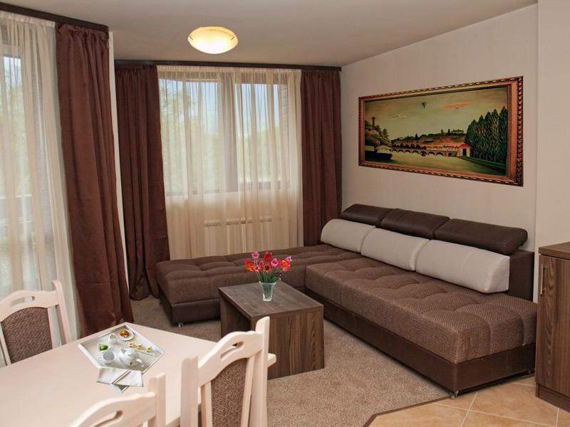 Zimovanje_Hoteli_Bugarska_Complex_Zara1.jpg