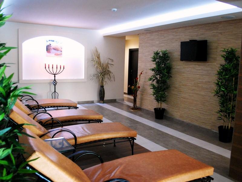 Zimovanje_Hoteli_Bugarska_Complex_Zara10.jpg