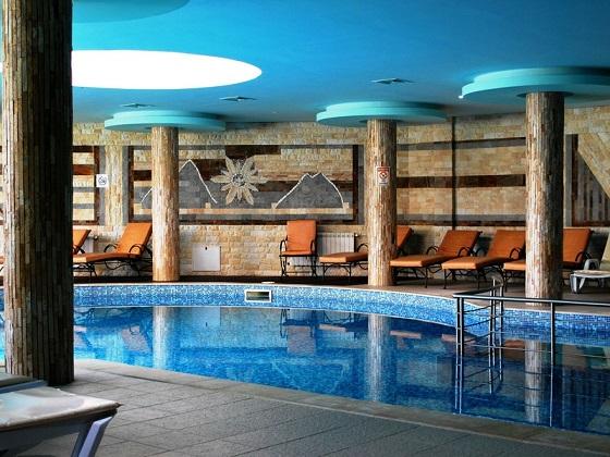 Zimovanje_Hoteli_Bugarska_Complex_Zara11.jpg