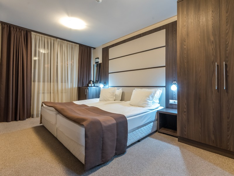 Zimovanje_Hoteli_Bugarska_Complex_Zara15.jpg