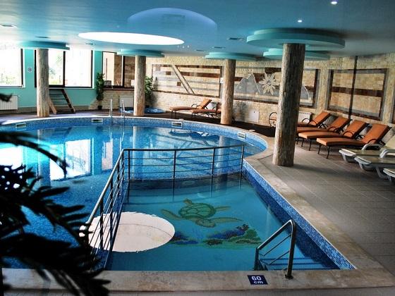 Zimovanje_Hoteli_Bugarska_Complex_Zara16.jpg