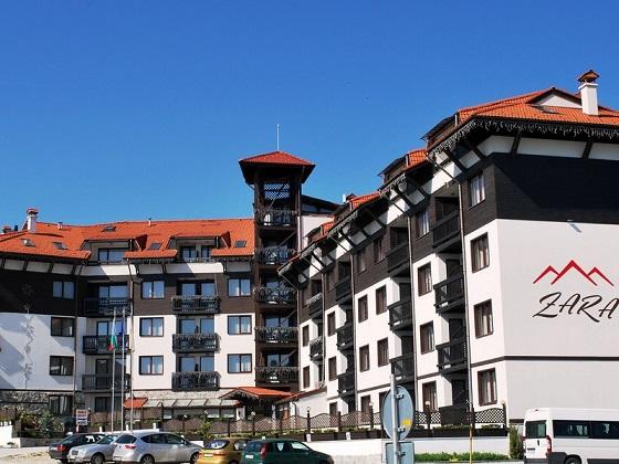 Zimovanje_Hoteli_Bugarska_Complex_Zara4.jpg