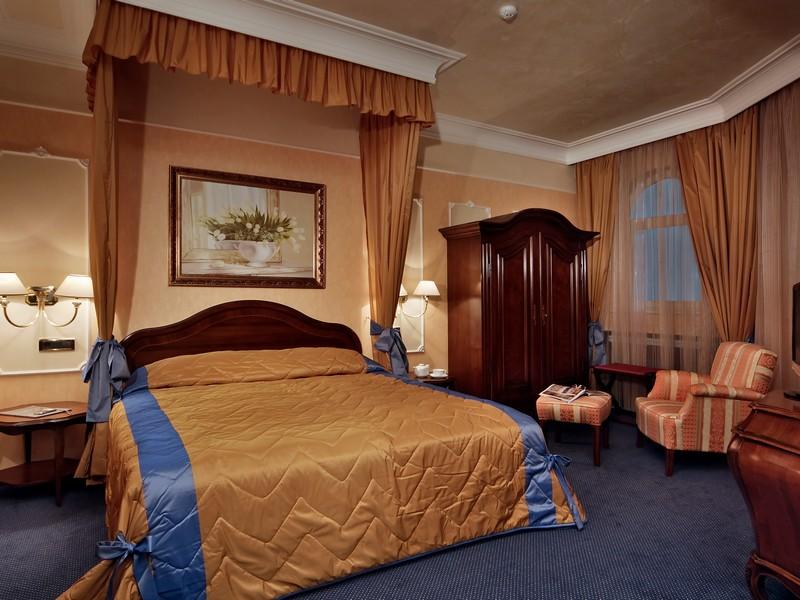 Zimovanje_Hoteli_Bugarska_Festa_Winter_Palace1.jpg