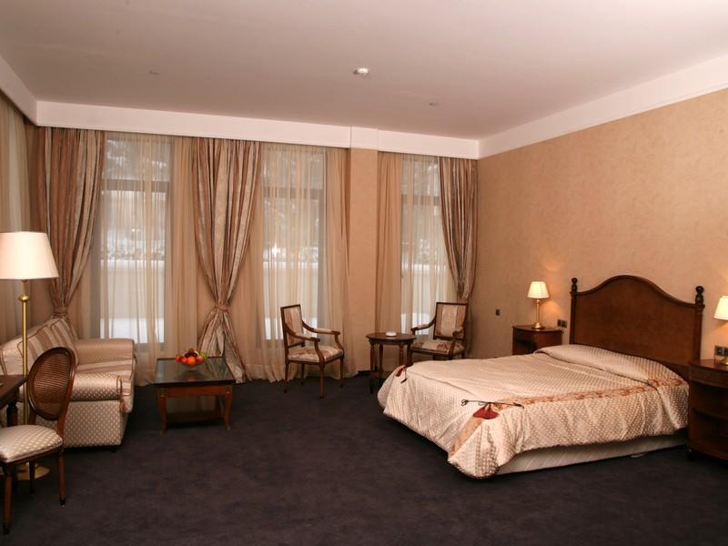 Zimovanje_Hoteli_Bugarska_Festa_Winter_Palace10.jpg
