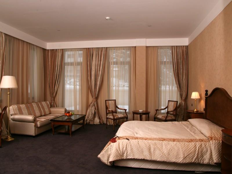 Zimovanje_Hoteli_Bugarska_Festa_Winter_Palace11.jpg