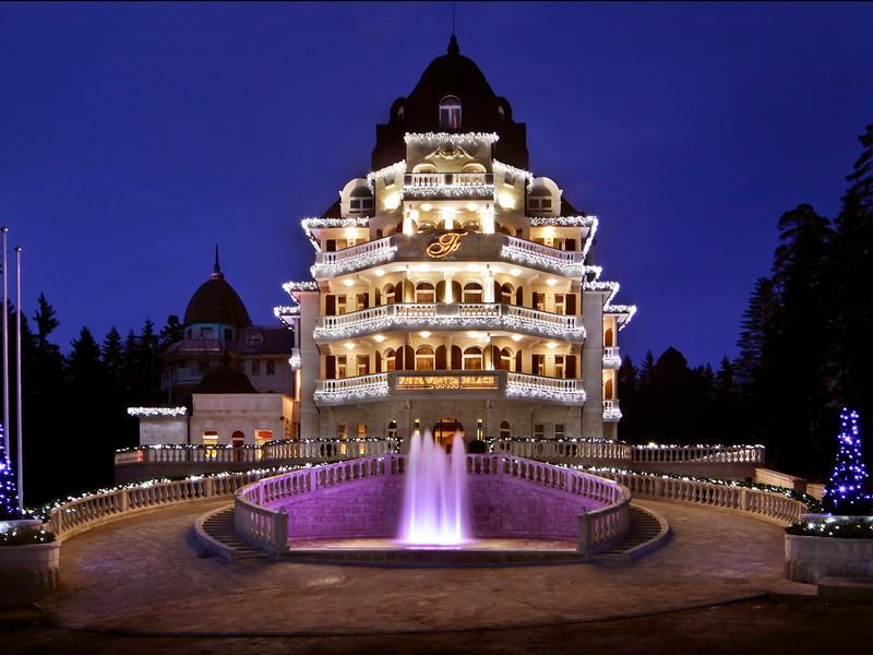 Zimovanje_Hoteli_Bugarska_Festa_Winter_Palace16.jpg
