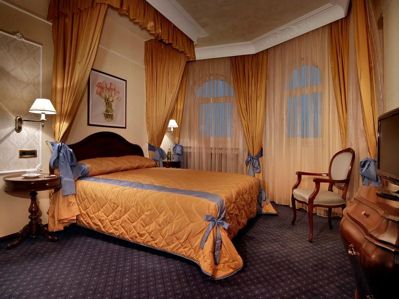 Zimovanje_Hoteli_Bugarska_Festa_Winter_Palace3.jpg