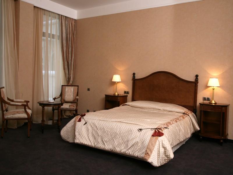 Zimovanje_Hoteli_Bugarska_Festa_Winter_Palace5.jpg