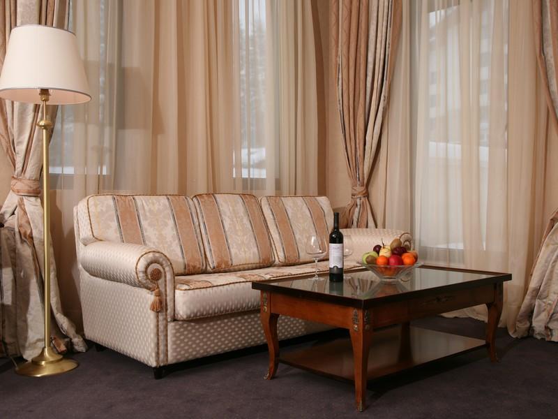 Zimovanje_Hoteli_Bugarska_Festa_Winter_Palace6.jpg