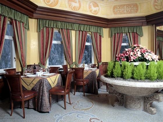 Zimovanje_Hoteli_Bugarska_Festa_Winter_Palace8.jpg