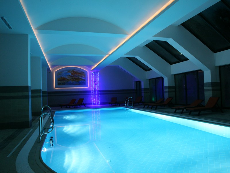 Zimovanje_Hoteli_Bugarska_Festa_Winter_Palace9.jpg