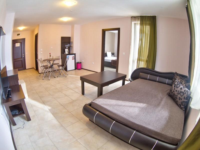 Zimovanje_Hoteli_Bugarska_Maria_Antoaneta_Residence10.jpg