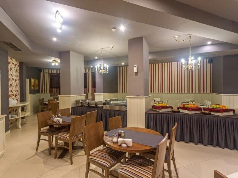 Zimovanje_Hoteli_Bugarska_Maria_Antoaneta_Residence12.jpg