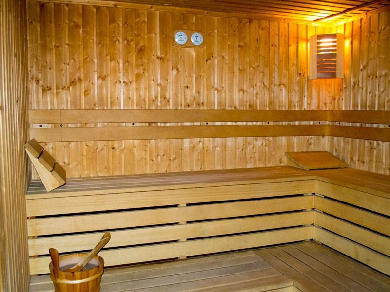 Zimovanje_Hoteli_Bugarska_Maria_Antoaneta_Residence14.jpg