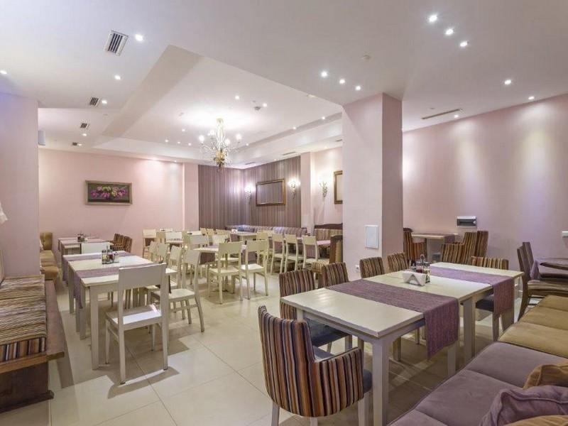Zimovanje_Hoteli_Bugarska_Maria_Antoaneta_Residence15.jpg