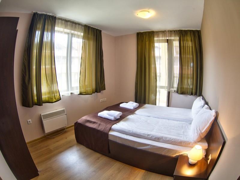 Zimovanje_Hoteli_Bugarska_Maria_Antoaneta_Residence16.jpg