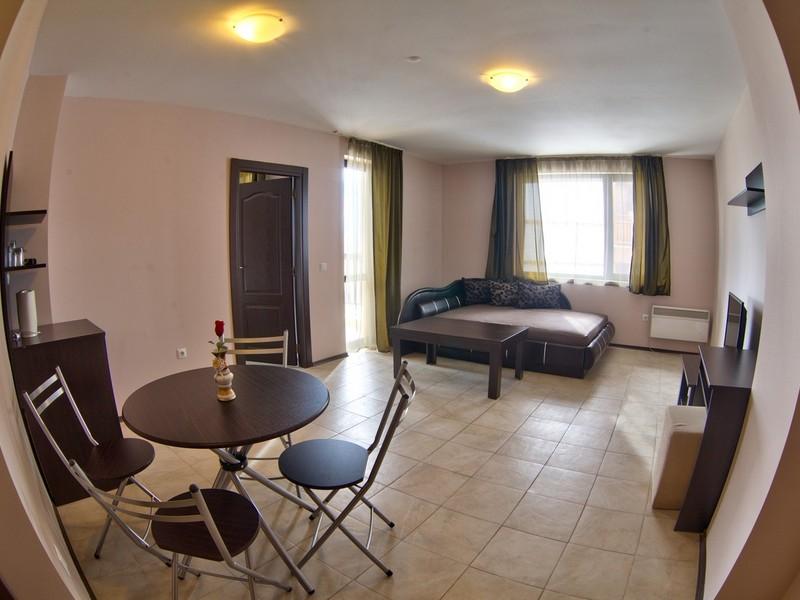 Zimovanje_Hoteli_Bugarska_Maria_Antoaneta_Residence17.jpg