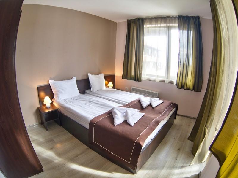 Zimovanje_Hoteli_Bugarska_Maria_Antoaneta_Residence18.jpg
