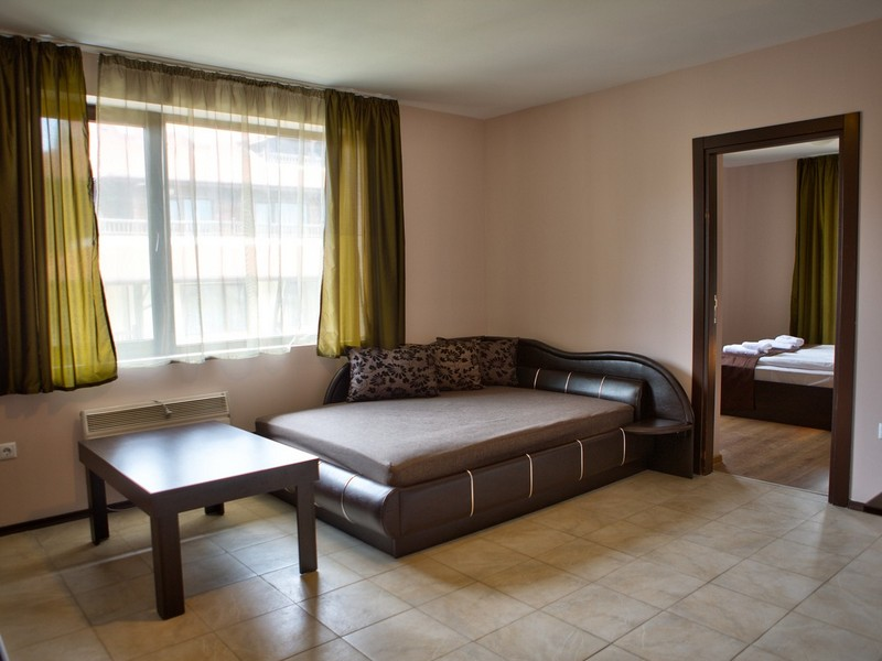 Zimovanje_Hoteli_Bugarska_Maria_Antoaneta_Residence19.jpg