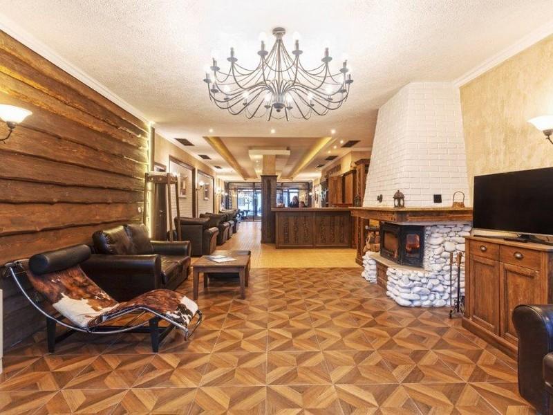 Zimovanje_Hoteli_Bugarska_Maria_Antoaneta_Residence22.jpg