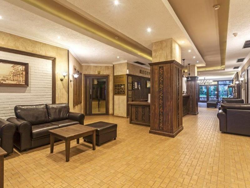 Zimovanje_Hoteli_Bugarska_Maria_Antoaneta_Residence23.jpg
