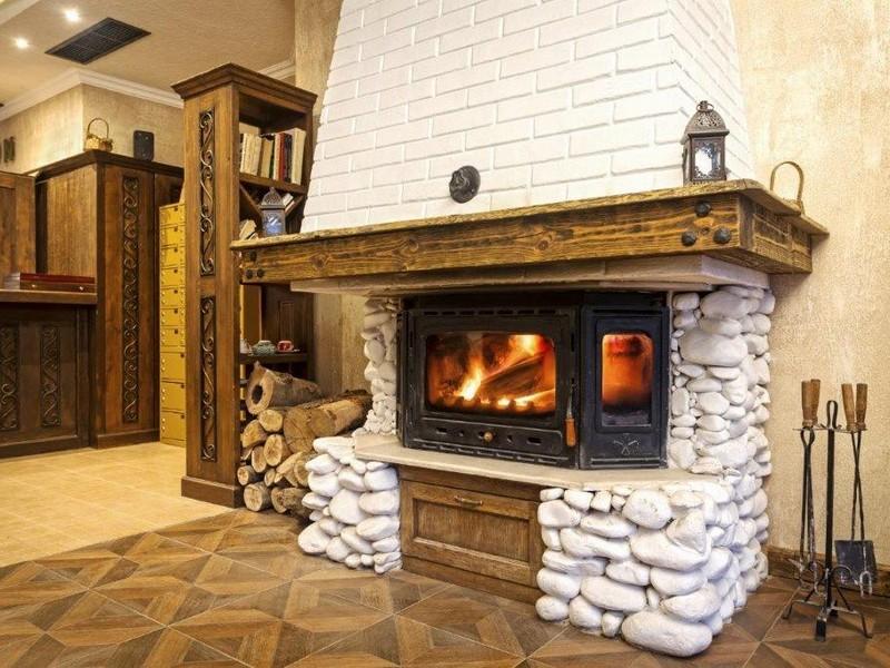Zimovanje_Hoteli_Bugarska_Maria_Antoaneta_Residence24.jpg