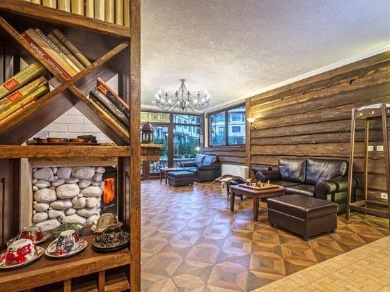 Zimovanje_Hoteli_Bugarska_Maria_Antoaneta_Residence25.jpg