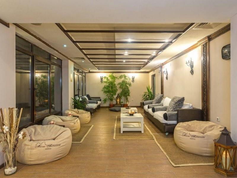Zimovanje_Hoteli_Bugarska_Maria_Antoaneta_Residence26.jpg