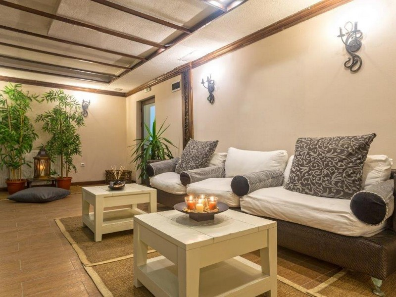 Zimovanje_Hoteli_Bugarska_Maria_Antoaneta_Residence27.jpg