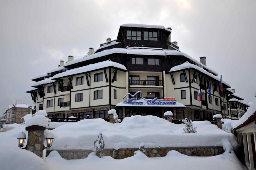 Zimovanje_Hoteli_Bugarska_Maria_Antoaneta_Residence28.jpg