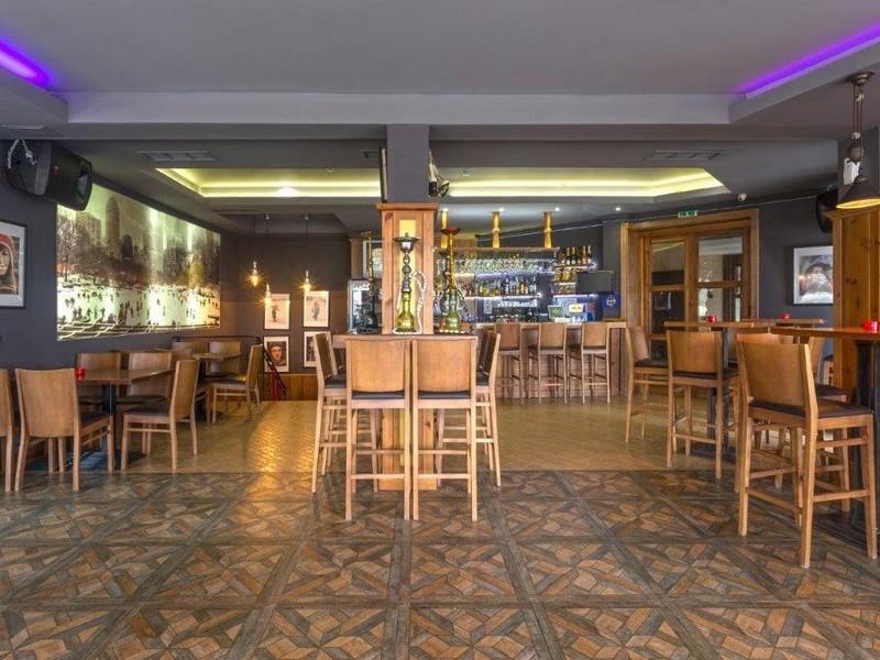 Zimovanje_Hoteli_Bugarska_Maria_Antoaneta_Residence3.jpg