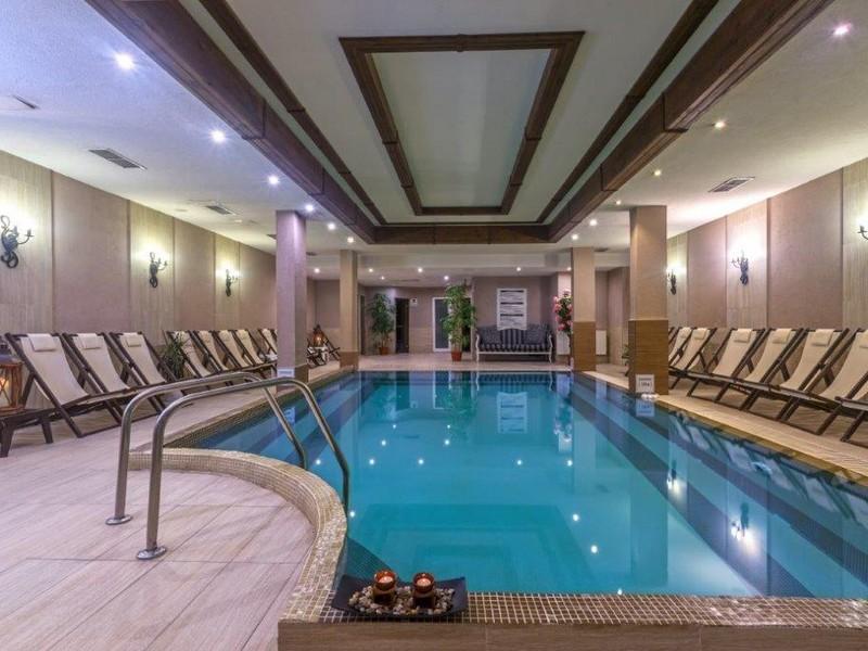 Zimovanje_Hoteli_Bugarska_Maria_Antoaneta_Residence7.jpg