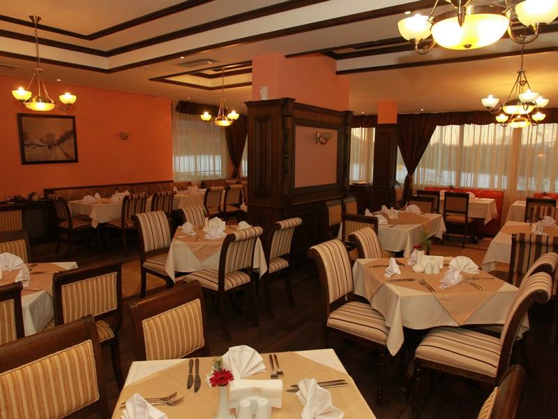 Zimovanje_Hoteli_Bugarska_Mpm_Sport12.jpg