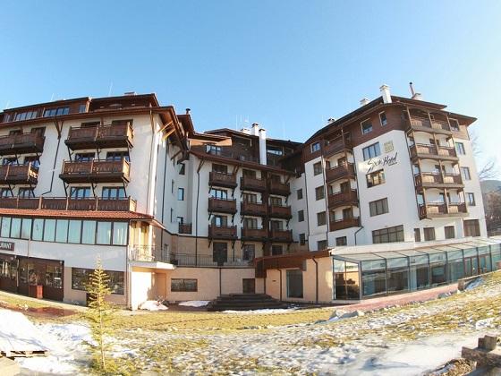 Zimovanje_Hoteli_Bugarska_Mpm_Sport4.jpg