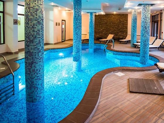 Zimovanje_Hoteli_Bugarska_Orbilux10.jpg