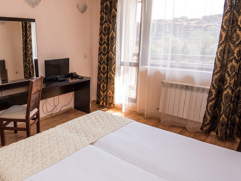 Zimovanje_Hoteli_Bugarska_Orbilux14.jpg