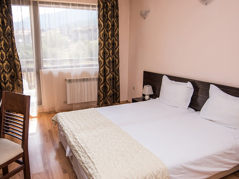 Zimovanje_Hoteli_Bugarska_Orbilux15.jpg