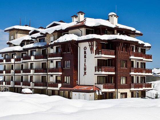 Zimovanje_Hoteli_Bugarska_Orbilux7.jpg