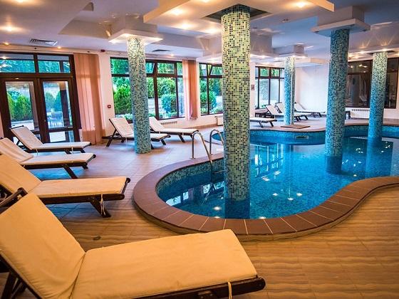 Zimovanje_Hoteli_Bugarska_Orbilux8.jpg