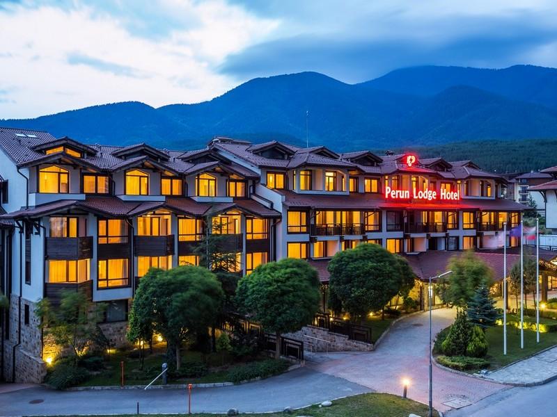 Zimovanje_Hoteli_Bugarska_Perun_Lodge1.jpg
