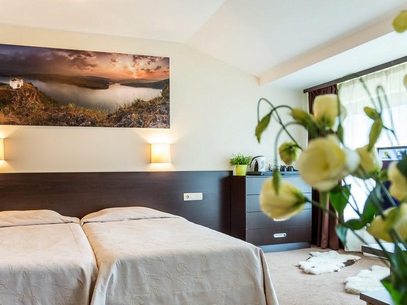 Zimovanje_Hoteli_Bugarska_Perun_Lodge10.jpg
