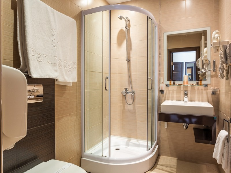 Zimovanje_Hoteli_Bugarska_Perun_Lodge18.jpg
