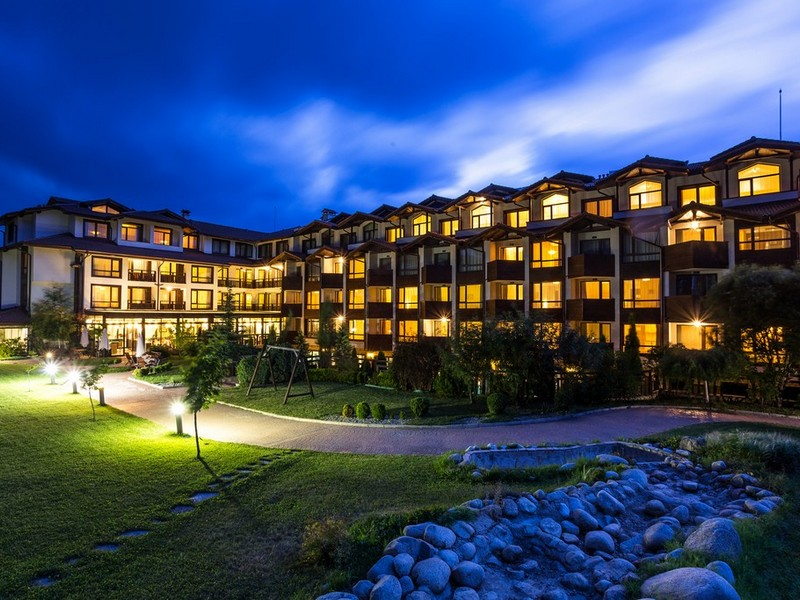 Zimovanje_Hoteli_Bugarska_Perun_Lodge2.jpg