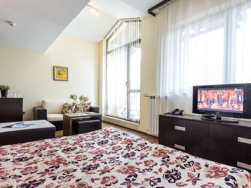 Zimovanje_Hoteli_Bugarska_Perun_Lodge20.jpg