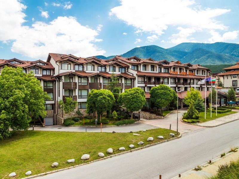 Zimovanje_Hoteli_Bugarska_Perun_Lodge22.jpg