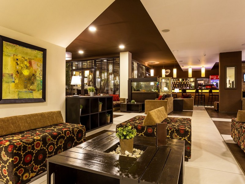 Zimovanje_Hoteli_Bugarska_Perun_Lodge26.jpg