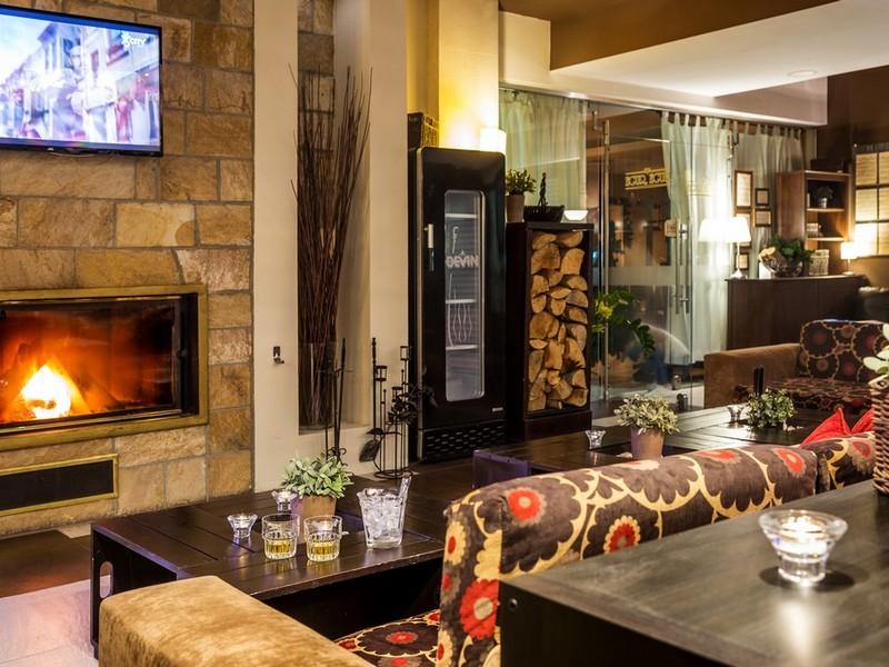 Zimovanje_Hoteli_Bugarska_Perun_Lodge27.jpg